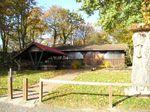 Grillhütte Sipperhausen, Herbstfärbung